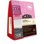 Karma dla psa Acana Lamb & Apple 2kg